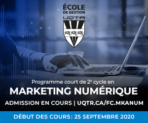Formation marketing UQTR_Carré