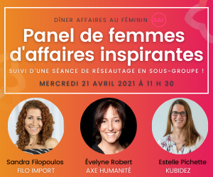 Panel femmes_avril 2021_carré