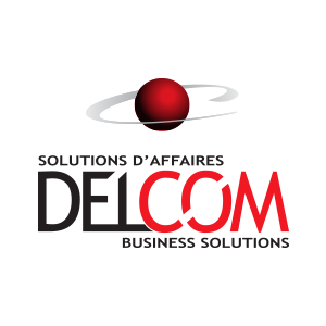 DELCOM Solutions d'affaires