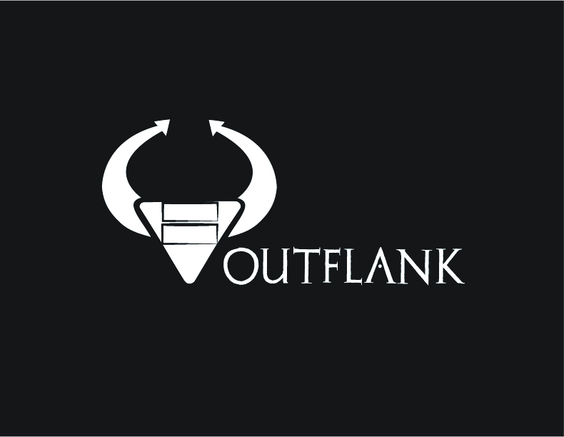 Outflank Inc.
