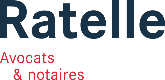 Ratelle, Avocats & notaires