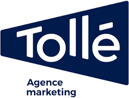 Tollé Agence marketing