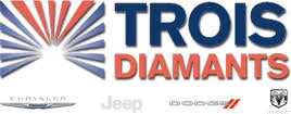Trois Diamants Autos